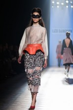 AURORA FASHION WEEK Russia SS14: Day 2 (фото 11) превью