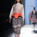 AURORA FASHION WEEK Russia SS14: Day 2 (фото 11)