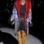 London Fashion Week: Confession of fashionista. Day 4 (фото 7)