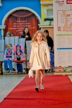 3-й сезон SPB KIDS Fashion Week (фото 7) превью