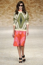 London Fashion Week: Confession of fashionista. Day 2 (фото 38) превью