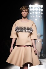 AURORA FASHION WEEK Russia SS14: Day 2 (фото 5) превью