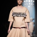AURORA FASHION WEEK Russia SS14: Day 2 (фото 5)