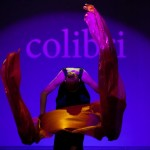 DnN St. Petersburg Fashion Week: Colibri (фото 9)