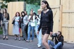 "LMA Presents ""Fashion Day"" Part 2. Liza Odinokikh (фото 4) превью"