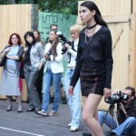 "LMA Presents ""Fashion Day"" Part 2. Liza Odinokikh (фото 4)"