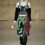 London Fashion Week: Confession of fashionista. Day 4 (фото 24)