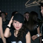 Pray For Fashion Party 29.03.2013 (фото 3)