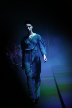 Mercedes-Benz Fashion Week Russia: BEssARION (фото 9) превью