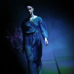 Mercedes-Benz Fashion Week Russia: BEssARION (фото 9)