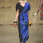 London Fashion Week: Confession of fashionista. Day 4 (фото 28)