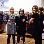 Bogner Press day (фото 1)