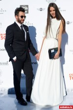 Собака.ru ТОП-50: best dressed people (фото 32) превью