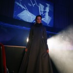 Ekaterina Smolina: Smart Coat fall-winter 20132014 (фото 3)