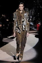 London Fashion Week: Confession of fashionista. Day 4 (фото 4) превью