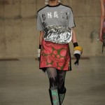 London Fashion Week: Confession of fashionista. Day 4 (фото 25)