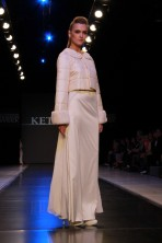 DnN St. Petersburg Fashion Week: KETTA (фото 8) превью