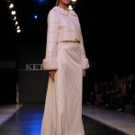 DnN St. Petersburg Fashion Week: KETTA (фото 8)