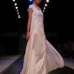 DnN St. Petersburg Fashion Week: KETTA (превью)
