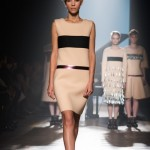 AURORA FASHION WEEK Russia SS14: Day 2 (фото 7)