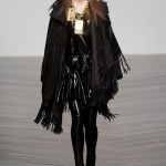 London Fashion Week: Confession of fashionista (фото 29)