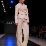 DnN St. Petersburg Fashion Week: KETTA (фото 7)