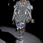 London Fashion Week: Confession of fashionista. Day 4 (фото 10)