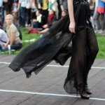 "LMA Presents ""Fashion Day"" Part 1. Alina Muha (фото 5)"