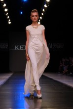 DnN St. Petersburg Fashion Week: KETTA (фото 6) превью