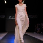 DnN St. Petersburg Fashion Week: KETTA (фото 6)