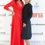 Собака.ru ТОП-50: best dressed people (фото 24)
