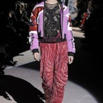 London Fashion Week: Confession of fashionista. Day 4 (фото 9)