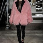 London Fashion Week: Confession of fashionista. Day 2 (фото 28)