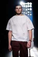 AURORA FASHION WEEK Russia SS14: Day 2 (фото 8) превью