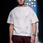 AURORA FASHION WEEK Russia SS14: Day 2 (фото 8)