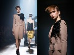 AURORA FASHION WEEK Russia SS14: Day 2 (фото 3) превью
