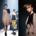 AURORA FASHION WEEK Russia SS14: Day 2 (фото 3)