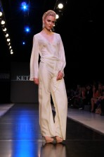DnN St. Petersburg Fashion Week: KETTA (фото 4) превью
