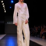 DnN St. Petersburg Fashion Week: KETTA (фото 4)