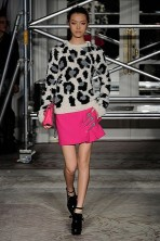 London Fashion Week: Confession of fashionista. Day 2 (фото 22) превью