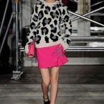 London Fashion Week: Confession of fashionista. Day 2 (фото 22)