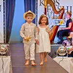 3-й сезон SPB KIDS Fashion Week (фото 25)