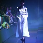 Mercedes-Benz Fashion Week Russia: BEssARION (фото 3)