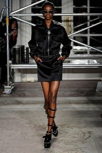 London Fashion Week: Confession of fashionista. Day 2 (фото 29) превью