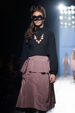 AURORA FASHION WEEK Russia SS14: Day 2 (фото 12) превью