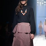 AURORA FASHION WEEK Russia SS14: Day 2 (фото 12)