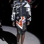 London Fashion Week: Confession of fashionista. Day 4 (фото 3)