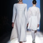 AURORA FASHION WEEK Russia SS14: Day 2 (фото 9)
