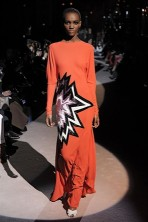 London Fashion Week: Confession of fashionista. Day 4 (фото 5) превью
