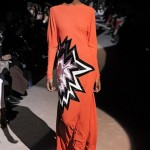 London Fashion Week: Confession of fashionista. Day 4 (фото 5)